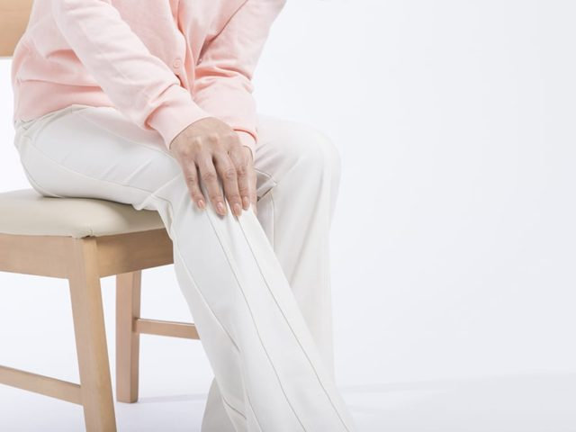 膝の痛み当院で改善しましょう|太白区の若松整骨院